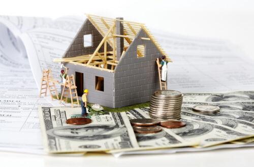 บ้านแลกเงินเป็นยังไง