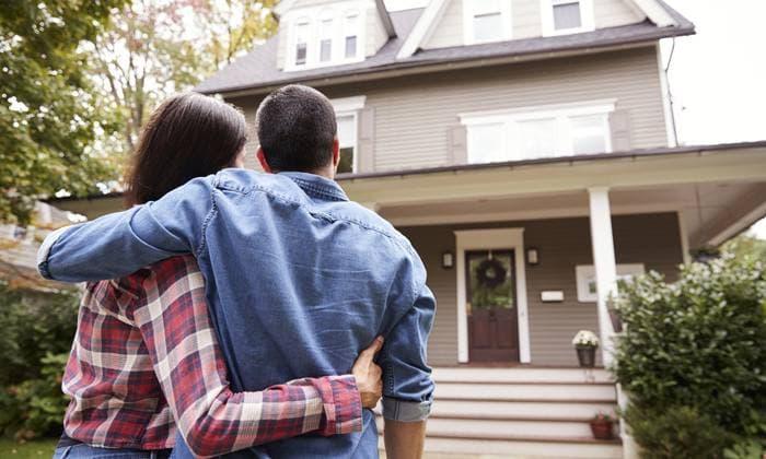 6. เลือกสีบ้านมงคลเสริมความมั่งคั่ง